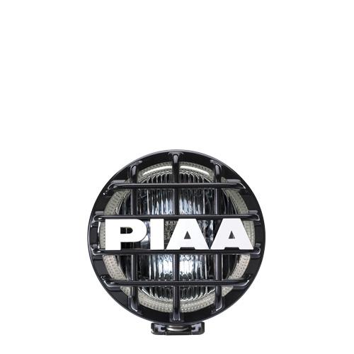 piaa 510 atp white atp halogen l kit 05196